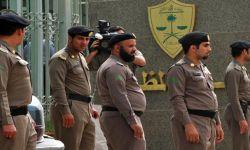 تنديد واسع بأحكام السعودية على معتقلين فلسطينيين وأردنيين: استرضاء لإسرائيل