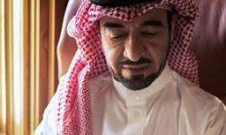 معلومات استخبارية سرية وراء محاولة بن سلمان اغتيال سعد الجبري