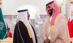 الكشف عن تحايل سعودي للاستثمار في إسرائيل عبر البحرين