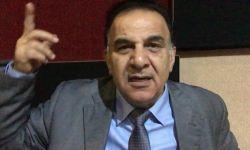 كيف سقط الأردني علاونة في حبال المخابرات السعودية