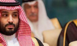 محمد بن سلمان وعهد سنوات الضياع اقتصاديا لمملكة آل سعود