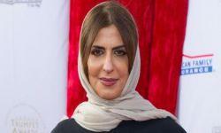 السعودية في ظل محمد بن سلمان.. من يخاف من الأميرة بسمة بنت سعود بن عبد العزيز؟