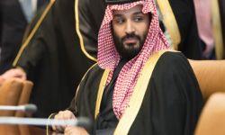 واشنطن بوست: السعودية أكبر الخاسرين من التغيرات في الشرق الأوسط