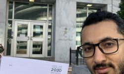 رؤية إصلاحية تدق أبواب سفارات المملكة حول العالم