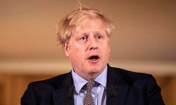 منظمة بريطانية تستنكر تصريحات جونسون حول مشروع نيوم