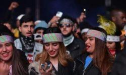 تقرير إسرائيلي يبرز انقلاب بن سلمان على قيم ومبادئ الجزيرة العربية