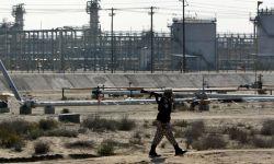 """بعد اتفاق """"أوبك+"""".. هل خرج آل سعود منتصرون من حربهم النفطية؟"""