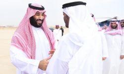 الغارديان: الخلاف السعودي الإماراتي في اليمن يطيل الأزمة