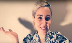 داء العنصرية اخطر من كورونا.. سعودية انتقدت الكبسة فمارسوا ضدها الإرهاب الإلكتروني: اتهموها بالخيانة وطالبوا بسحب جنسيتها