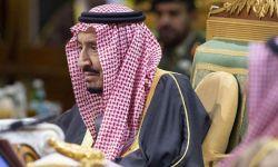إعفاءات وتحويل هيئات إلى وزارات.. ماذا يحدث في مملكة آل سعود؟