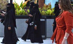بين الإفساد ودعم المرأة.. النسوية تثير جدلا في السعودية