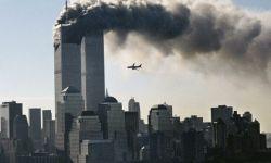 القضاء الأمريكي يطلب مثول مسئولين بشأن هجمات 11 سبتمبر
