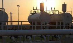 صادرات النفط السعودية تسجل أعلى مستوى لها في 6 أشهر