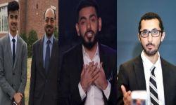 معارضون سعوديون يدقون ناقوس الخطر: ما الذي يمنع ابن سلمان من اغتيالنا بعد افلاته من عقوبة خاشقجي