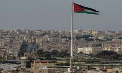 لجنة حقوقية تجدد المطالبة بإطلاق سراح موقوفين أردنيين وفلسطينيين بالسعودية