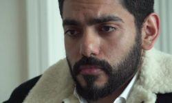 بن سلمان يستهدف المعارض عمر عبدالعزيز في كندا