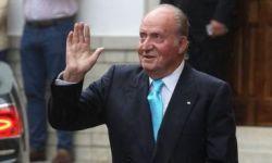 كشف تفاصيل جديدة عن تحقيقات فساد ملك إسبانيا السابق المرتبطة بمملكة آل سعود