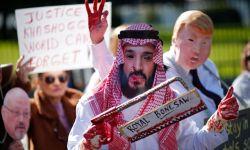 """رأسمالية آل سعود الكارثية تصل إلى """"هوليوود"""""""