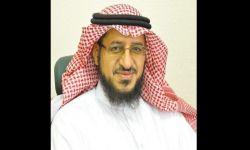 """4 أشهر على تغييب السلطات السعودية للدكتور """"عبد العزيز التويجري"""".. ولا انباء عن مكان احتجازه."""