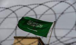 تزامنا مع استئناف حكم سجنه.. بيلوسي قلقة من تعذيب السعودي السدحان