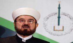 القره داغي ينتقد بيان علماء السعودية عن الإخوان بإشارة لافتة