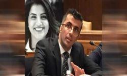 شقيق الهذلول ينجو من محاولة اغتيال داخل السفارة السعودية في كندا