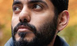 معارض سعودي يعرض على ابن سلمان صفقة تبادل.. ما هي؟