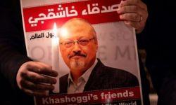 نائب أميركي: نظام آل سعود يحاول دفن قضية خاشقجي