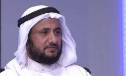 ماذا جرى في جلسة محاكمة الشيخ حسن بن فرحان المالكي؟؟