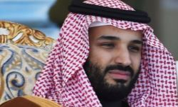 كيف تهدد إجراءات تقشف آل سعود مستقبل بن سلمان؟