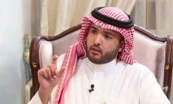 جلسة محاكمة للمعتقل الحيدر والمحكمة ترفض حضور مسؤولا أمريكيا