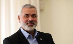 هنية: نأمل بقرار ملكي الإفراج عن المعتقلين الفلسطينيين في المملكة