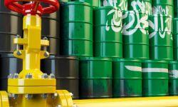 موقع دولي: المملكة ستعاني لسنوات من تداعيات حرب أسعار النفط