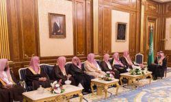 انتقادات إسلامية وعربية واسعة لهيئة كبار العلماء السعودية