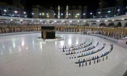NYT: الحزن يخيم على العالم الإسلامي بعد إلغاء الحج