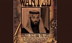 إثر دعوى الجبري .. بن سلمان يضاعف أمواله لشركات الدعاية الدولية