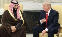 أويل برايس: حرب النفط تعرّض حكام الرياض لتهديد وجودي