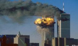 FBI يكشف بالخطأ اسم مسؤول سعودي دعم منفذي هجمات سبتمبر.. تعرف عليه