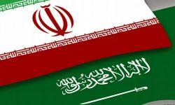 الخوف من سياسة بايدن وحرب اليمن.. كلمة سر تفاوض النظام السعودي مع إيران