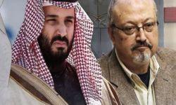 مسؤولون أمريكيون: معاقبة ابن سلمان لم تكن خيارا مطروحا من قبل إدارة بايدن