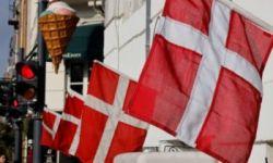 ارتباك في الديوان الملكي بشأن اتهام الدنمارك للسعودية بتمويل الإرهاب
