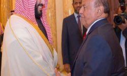 ابن سلمان سيحارب حتى آخر مرتزق.. محاولات سعودية يائسة لإبقاء الشرعية المزعومة في اليمن