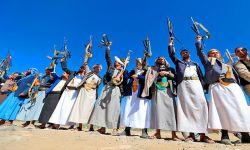 قبائل يمنية تنشق عن التحالف السعودي وتدعم أنصار الله