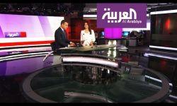بعد هزيمة قوات حفتر.. قناة سعودية تسئ لنساء طرابلس