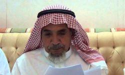 وفاة الحامد تعيد أوضاع المعتقلين بسجون آل سعود للواجهة بظل كورونا