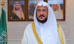 وزير الشؤون الإسلامية السعودي يجدد هجومه على الإخوان