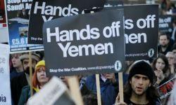 نشطاء في بريطانيا يطلقون طعنا قانونيا جديدا بشأن مبيعات الأسلحة إلى آل سعود