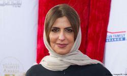 عائلة الأميرة بسمة تطالب المجتمع الدولي  بالتدخل لمعرفة مصيرها