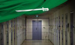 وسائل تعذيب مروعة في سجون النظام السعودي.. تعرف على بعضها