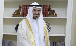 الإعلام السعودي يطلق حملة ضد سعد الجبري